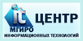 Центр информационных технологий, iso.minsk.edu.by